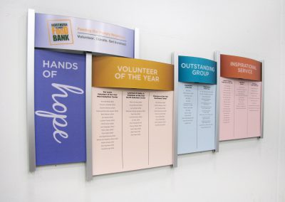 NIFB_Donor_Wall_Hands