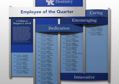 UK_Employee_Wall_Display_P1